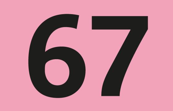 bus 67