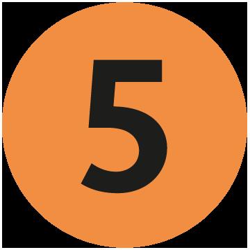 métro 5