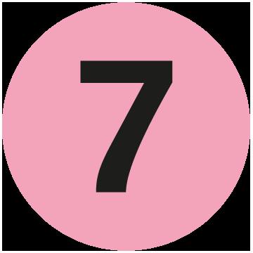 métro 7